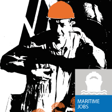 picto-Boatswain
